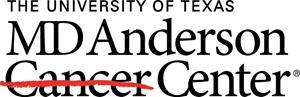 MD Anderson Cancer Center Logo.jpg