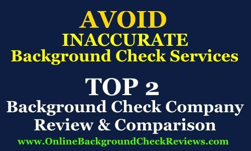 Best_Background_Check_Site