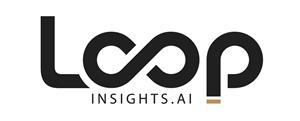 Loop_Logo_2020-01 (002).jpg