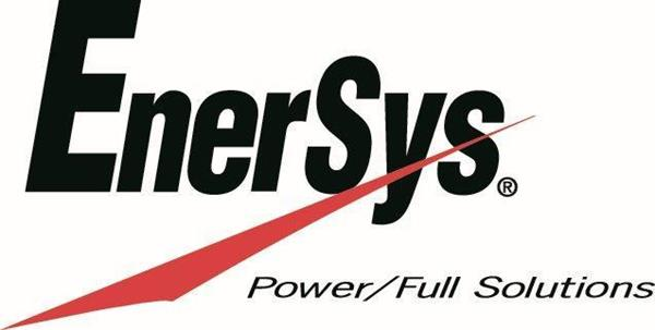 EnerSys_Logo.jpg