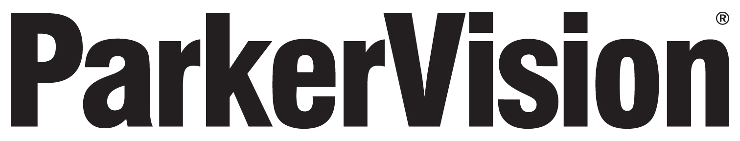 ParkerVision Reports Fourth Quarter and Full Year 2015 Results