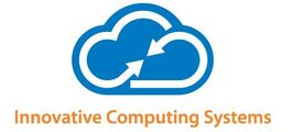 InnovativeComputingSystemsLogo.jpg