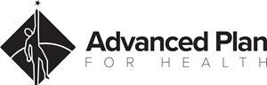 Advanced Plan for Health_logo_black