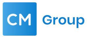 cmgroup-logos-cmg-logo-blue-horizontal.jpg