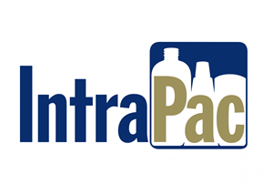 IntraPac_Logo-NEW.png