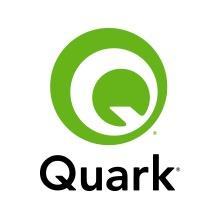 0_int_quark.jpg