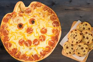 Papa Murphys Halloween Pizza 2020 Papa Murphy's Announces Return of Fan Favorite Jack O Lantern