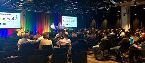 SoftServe and Google Cloud Host Joint Meetup on Machine Learning in Boston
