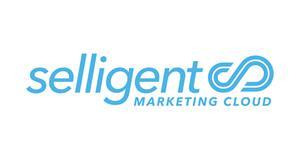 SelligentPost-Logo.jpg