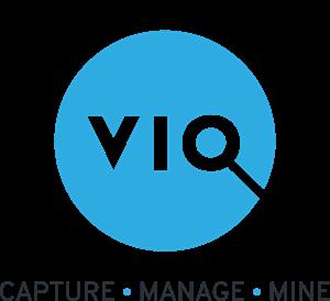 VIQ_Logo_Tagline_XXL.png