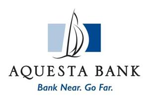 Aquesta Bank logo with tagline.jpg