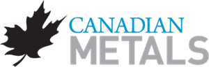 CAN-METALS-logo.png