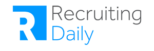 Recruiting+Daily+Logo.png