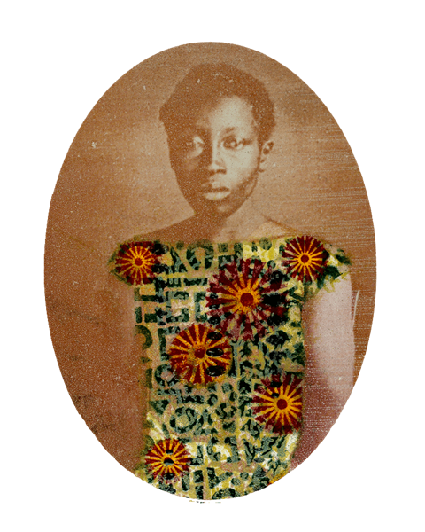 Delia.  Learn more about this art: https://www.educationnext.org/teaching-about-slavery-forum-guelzo-berry-blight-rowe-stang-allen-maranto/#art