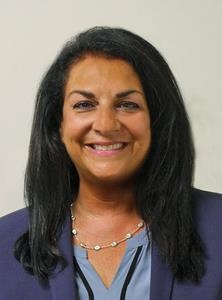 diane psaras joins vitas as chief human resources officer nyse che