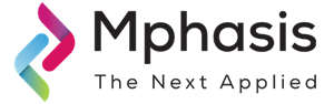 Mphasis - The Next Applied