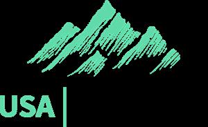 USA Rare Earth Logo.png