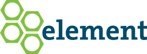 Element_logo_blue_text.png