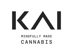 KAI_Cannabis_Logo_Secondary_Black_300ppi.jpg
