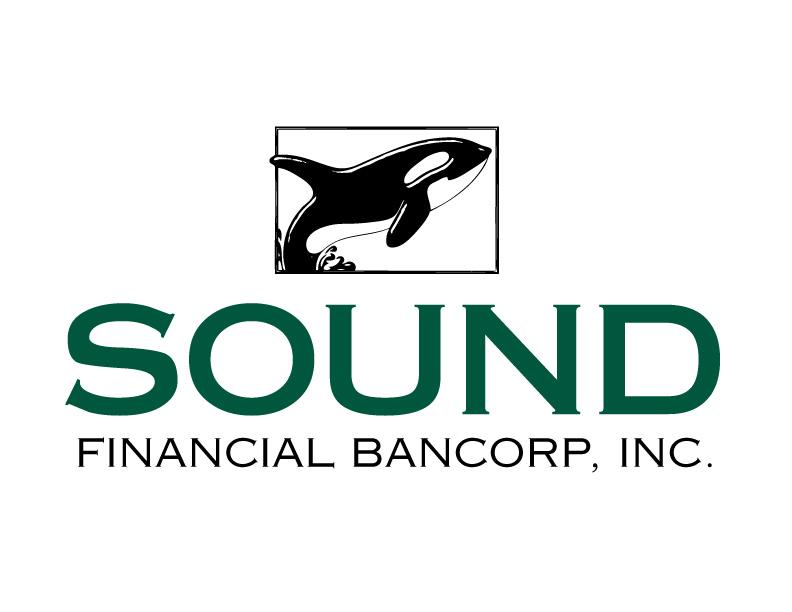 Sound  monetary Bancorp logo
