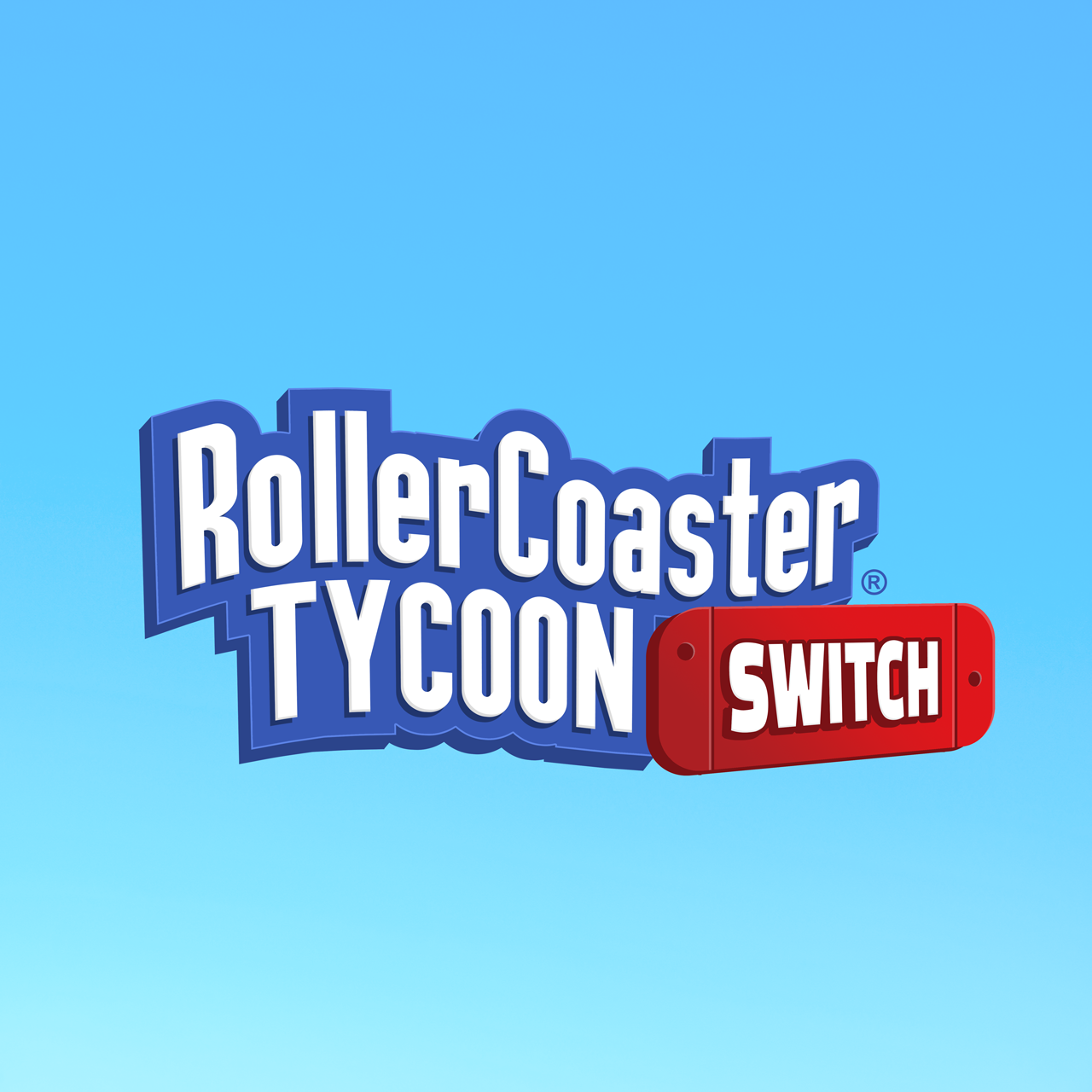 RCT Switch logo