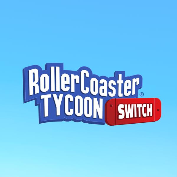 RCT Switch logo