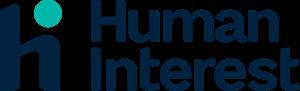 human interest_logo_medium (1).png