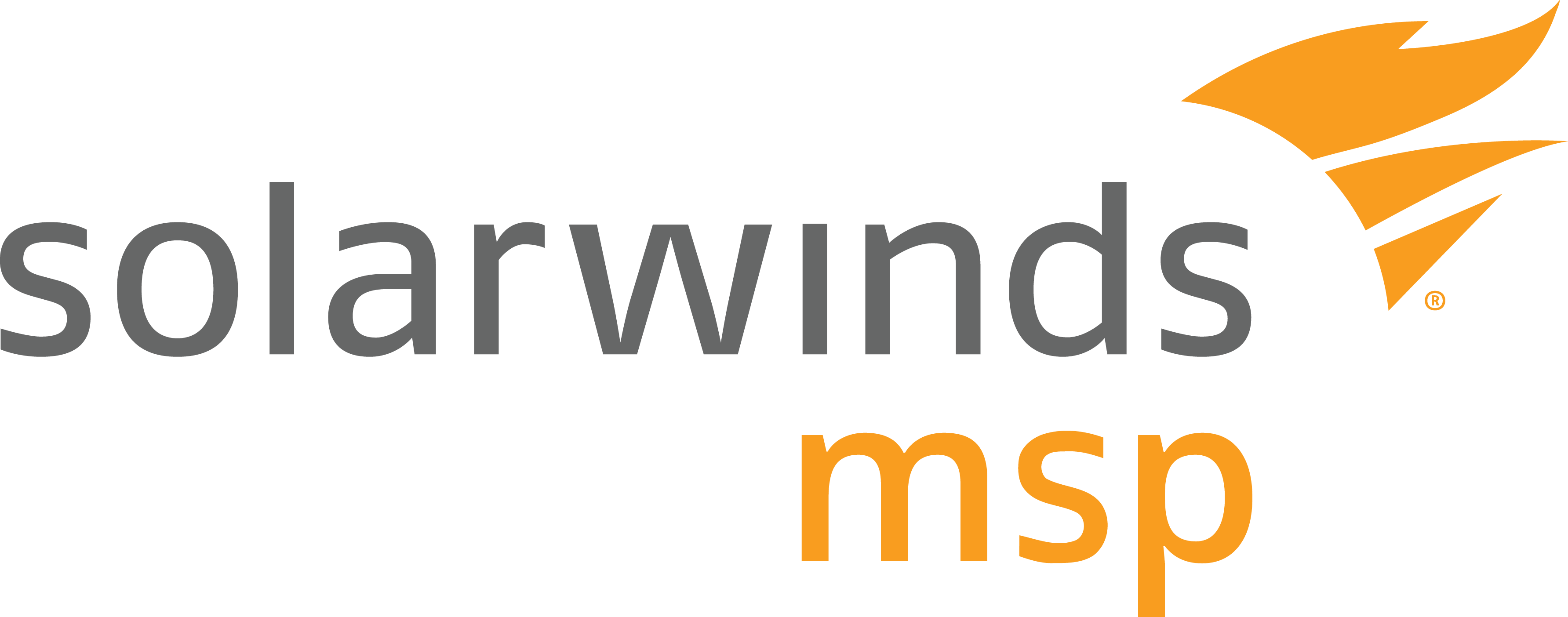 SolarWinds_MSP_Logo_Full_Colour (1).png