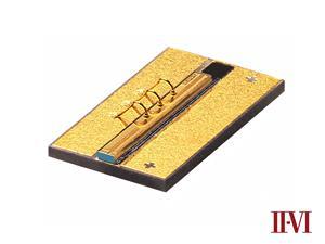 DFB Laser Diode for 3D Sensing  from II-VI Laser Enterprise