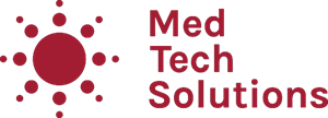 MedTechSol_a21c32_stack_notag.png