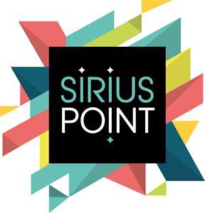 SIRIUS AQUA GRAPHIC logo RGB AW.jpg