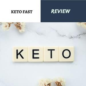 KETO-fast-review