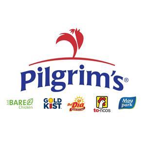 pilgrims_logo_07112019.jpg
