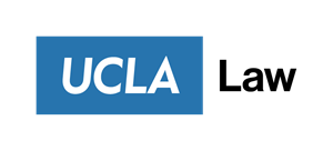 UCLA Law Logo