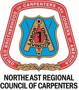 NRCC Logo Cropped new.jpg