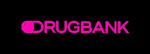 DrugBank Logo.png