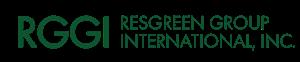 resgreen-retina.png
