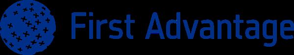 FADV_Logo_Navy_no_tagline_2020.png