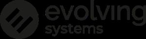 Evolving  logo-black.png