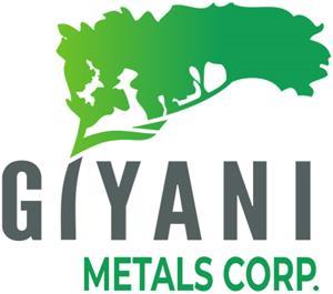 Gyani-logo-2021-small.jpg