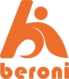 Beroni Logo.jpg
