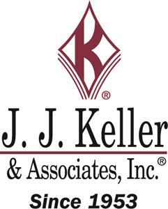 2290 form jj keller  J.J. Keller Publishes Timely Top 12 HVUT Filing Tips