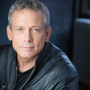 Alzamend Neuro™ Announces TV Icon Willie Aames as International ...