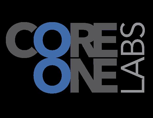 CoreOneLabs_LOGO_COL_LRG_300dpi.png