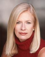 Heidi Mason Founder Bell Mason Group Inc