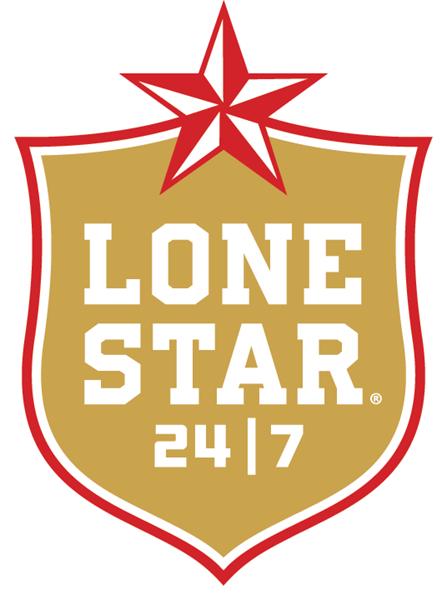 Lone Star 24|7