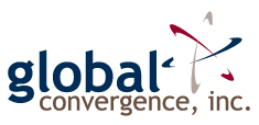 Global Convergence Inc. Signs Agreement with Luxar Tech Inc. to Distribute Network Visibility Products in North America