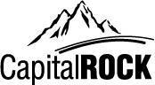 CapitalRock, LLC Logo