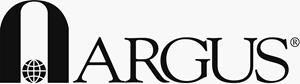 ArgusLogo ARCvector.gif
