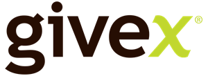 GivexLogo-Black.png